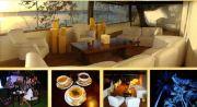 NEG�CIOS/EMPRESAS DIVERSOS - VENDA+HOTEL+B�ZIOS - RJ