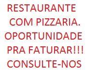 RESTAURANTES - ZONA NORTE+RESTAURANTE E PIZZARIA+RIO DE JANEIRO - RJ