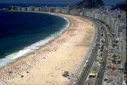 RESTAURANTES - COPACABANA+RESTAURANTE COM BAR E LANCHONETE+RIO DE JANEIRO - RJ