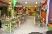 CASAS DE FESTAS/EVENTOS+CASA DE FESTAS/EVENTOS+RIO DE JANEIRO - RJ