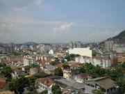 RESTAURANTES - ZONA NORTE+RESTAURANTE COM MERCADINHO+RIO DE JANEIRO - RJ