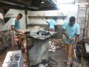 SERVIÇO: CONSTRUçõES, PROJETOS & REFORMAS DE RESTAURANTES EM GERAL+TODOS+RIO DE JANEIRO - RJ