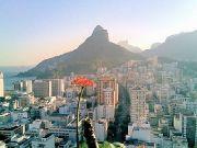 RESTAURANTES - ZONA SUL+LANCHONETE+RIO DE JANEIRO - RJ
