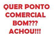PONTOS/LOJAS (VEJA OUTROS NEGóCIOS TODOS TAMBéM SãO PONTOS. CONSULTE-NOS)+LOJA+RIO DE JANEIRO - RJ
