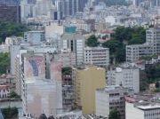 NEG�CIOS/EMPRESAS DIVERSOS - VENDA+MERCADINHO+RIO DE JANEIRO - RJ