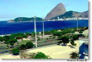 RESTAURANTES - CENTRO+RESTAURANTE+RIO DE JANEIRO - RJ