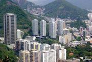 PONTOS/LOJAS (VEJA OUTROS NEG�CIOS TODOS TAMB�M S�O PONTOS. CONSULTE-NOS)+LOJA+RIO DE JANEIRO - RJ