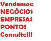 VENDA SEU NEG�CIOS, EMPRESAS, IM�VEIS OU PONTOS COMERCIAIS+TODOS+RIO DE JANEIRO - RJ