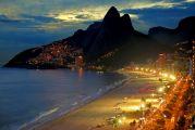 RESTAURANTES - ZONA SUL+RESTAURANTE+RIO DE JANEIRO - RJ