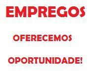 CLASSIFICADOS: EMPREGO  EMPREGADOR OFERECE VAGA+EMPREGO+RIO DE JANEIRO - RJ