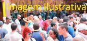 RESTAURANTES - BARRA DA TIJUCA+RESTAURANTE COM BAR+RIO DE JANEIRO - RJ
